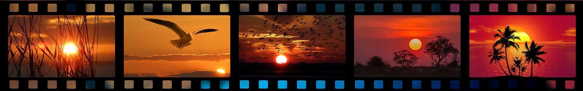 Inspirerende film