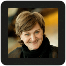 Cecilia Alwin Mattsson
