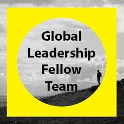 Leadership Development - Global Fellow Team