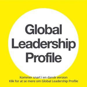 global-leadership-profile-til-forside-top