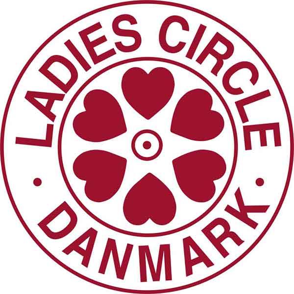 Ladies Circle