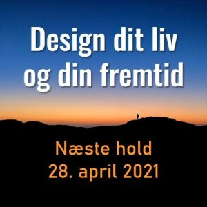 Livsdesign 360 hos Heart2Lead