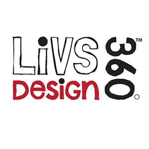 livsdesign360-logo-300×300